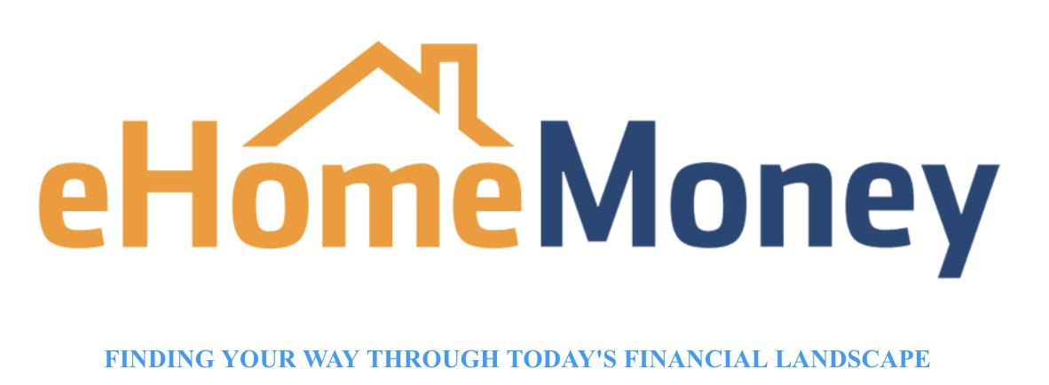Ehome Money