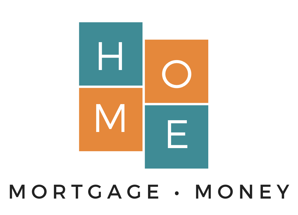Mortgage Money Financing